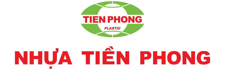 Thông tin tuyển dụng công ty nhựa thiếu niên Tiền Phong